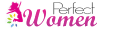 Women Perfect — женский портал