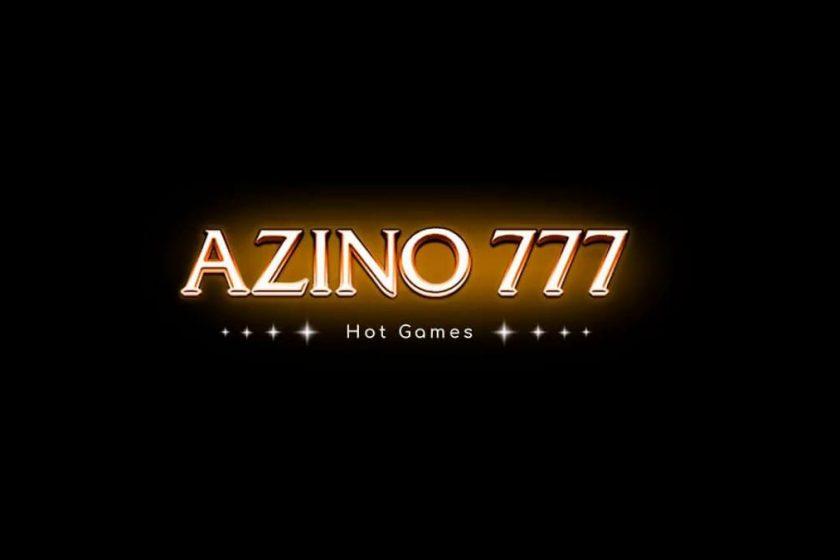 азино 777 украина