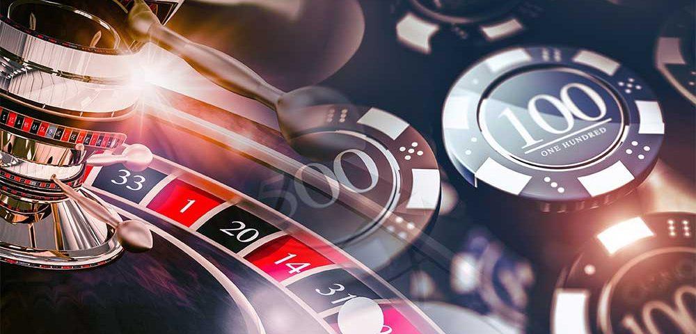 Русское казино онлайн играть бесплатно